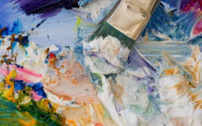 Livermore Children (10+) and Teens Group Fine Art Classes – Tuesdays